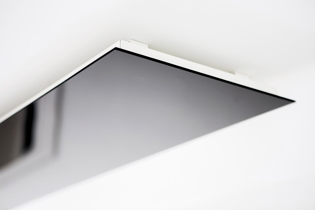 infrarot heizungen affordable ist eine sehr und gesunde alternative fr haushalte mit heizungen. Black Bedroom Furniture Sets. Home Design Ideas