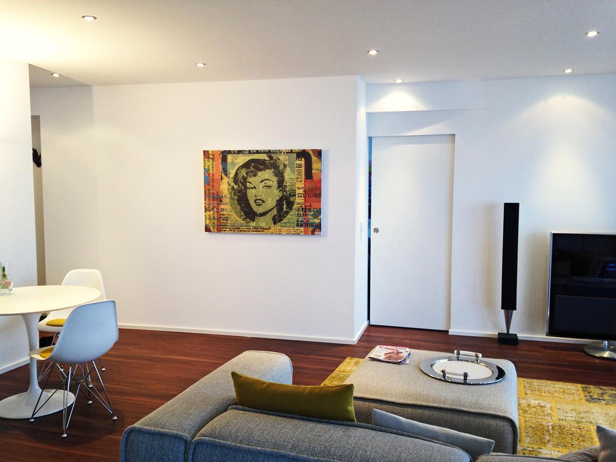 infrarotheizungen wohn und essbereich infrarotheizungen. Black Bedroom Furniture Sets. Home Design Ideas