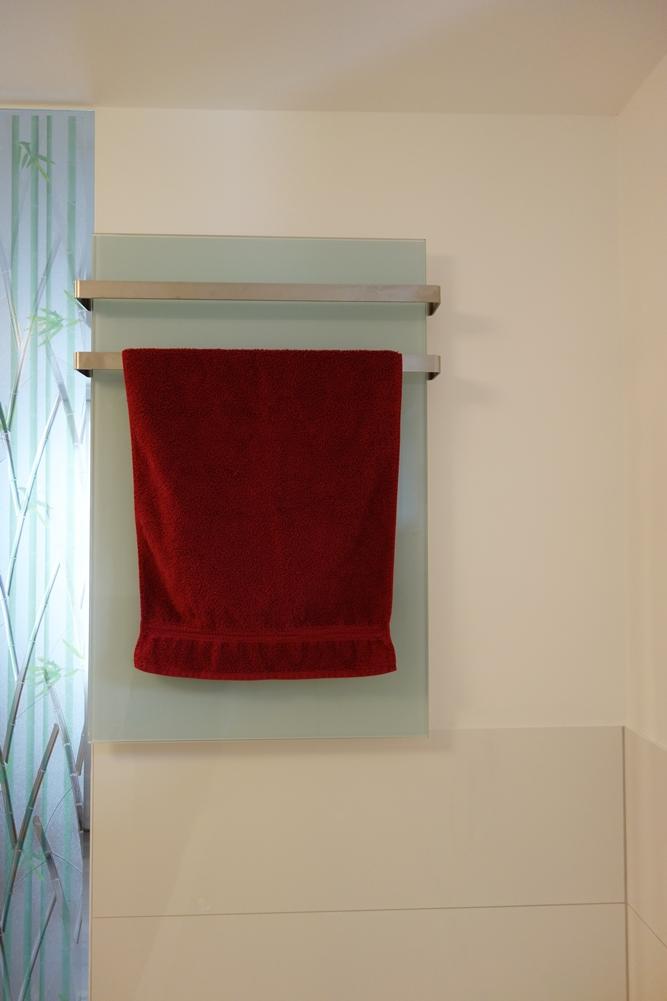Infrarotheizungen Fuers Badezimmer Infrarotheizungen - Infrarotheizung badezimmer