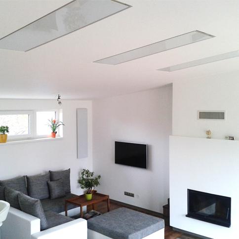 infrarotheizungen als zusatzheizung hauptheizung viele einsatzm glichkeiten infrarotheizungen. Black Bedroom Furniture Sets. Home Design Ideas
