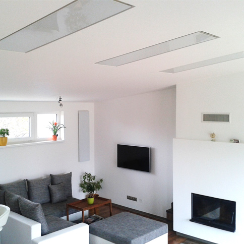 infrarotheizung erfahrung heizung luftw rmepumpe. Black Bedroom Furniture Sets. Home Design Ideas